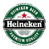 104.jpg, Logo Heineken