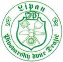 11.jpg, Logo Pivovarský dům Lipan
