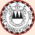 112.jpg, Logo Zámek Zábřeh