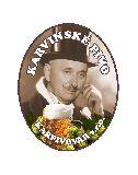 123.jpg, Logo Karpivovar