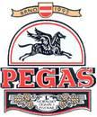 17.jpg, Logo Pegas