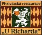 19.jpg, Logo Minipivovar U Richarda