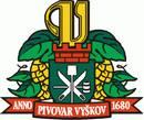 21.jpg, Logo Vyškov