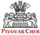 22.jpg, Logo Chebský nezavislý minipivovar
