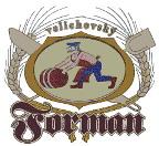 23.jpg, Logo Bohuslav Novák - Pivovar Velichov