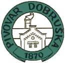 28.jpg, Logo Dobruška
