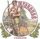29.jpg, Logo Krakonoš