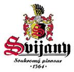 37.jpg, Logo Svijany