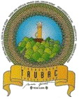 45.jpg, Logo Štramberk