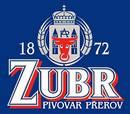49.jpg, Logo  Zubr