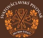 50.jpg, Logo Svatováclavský