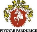 52.jpg, Logo Pardubice