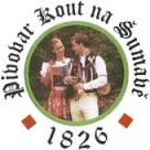 60.jpg, Logo U rytíře Lochoty