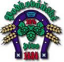 61.jpg, Logo Kout na Šumavě
