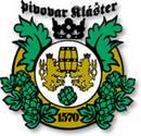 69.jpg, Logo Klášter