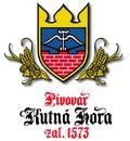 71.jpg, Logo Kutná Hora