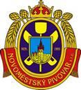 73.jpg, Logo Novoměstský