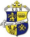 77.jpg, Logo  Sezemice