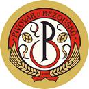 79.jpg, Logo U Bezoušků