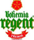 8.jpg, Logo Regent