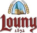 85.jpg, Logo Louny