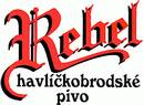 90.jpg, Logo Havlíčkův Brod