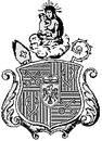 94.jpg, Logo Želiv