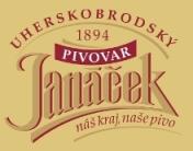96.jpg, Logo Janáček