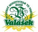 98.jpg, Logo Valášek