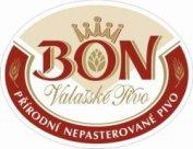 99.jpg, Logo Bon